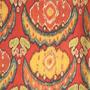 Cojines Decorativos Estampados