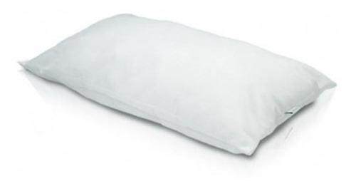 almohadas nativa armonia 070 4910
