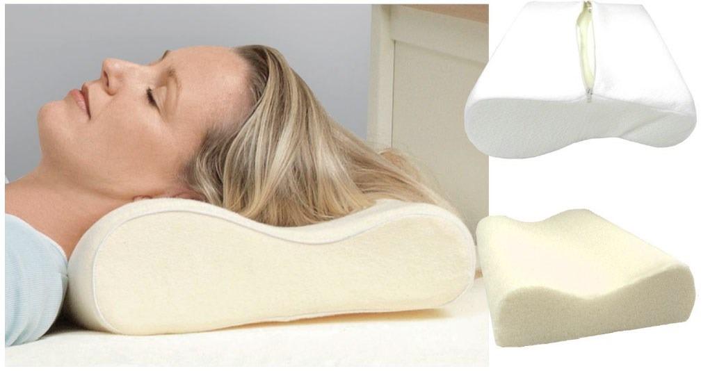 19 what is mattress topper www rubberfoam co id pt rubberfo