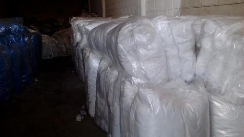 almohadas para posadas, hogar, hoteles 45x65cm