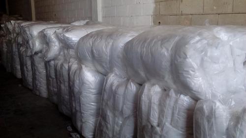 almohadas para posadas, hogar, hoteles 50 x 70 cm