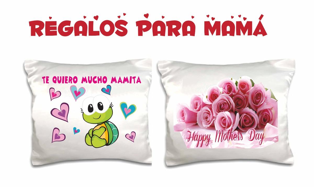 Almohadas personalizadas para regalo s 25 00 en mercado - Armarios con fotos personalizadas ...