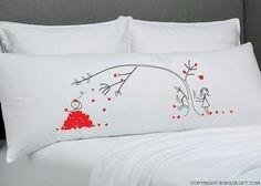 almohadas regalo dia del padre amor personalizadas