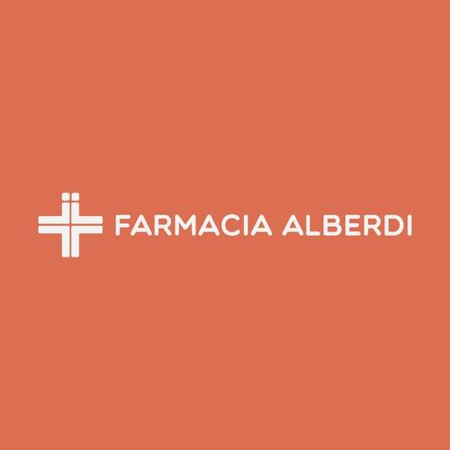 almohadilla con semillas cervical térmica natural 70x12 cm