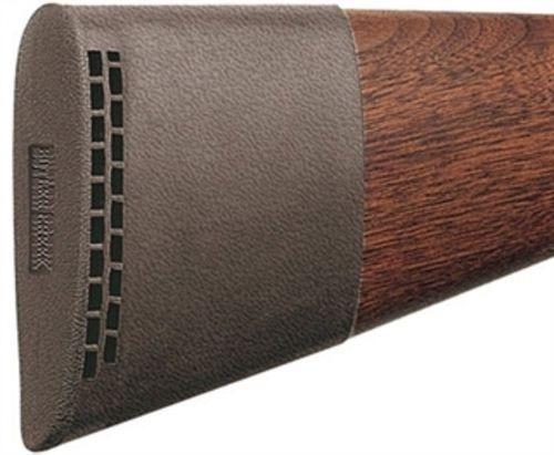 almohadilla culatera para rifle butler creek 50325