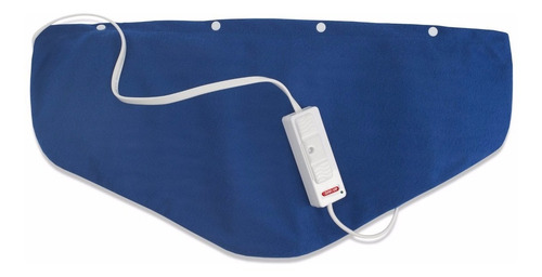 almohadilla de cintura san up 3025 3 temperaturas