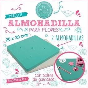 581813f6bb8 Almohadillas Para Flores en Mercado Libre Argentina