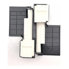 Almohadilla Epson L210, L220, L350, L355 L375,factura E Iva