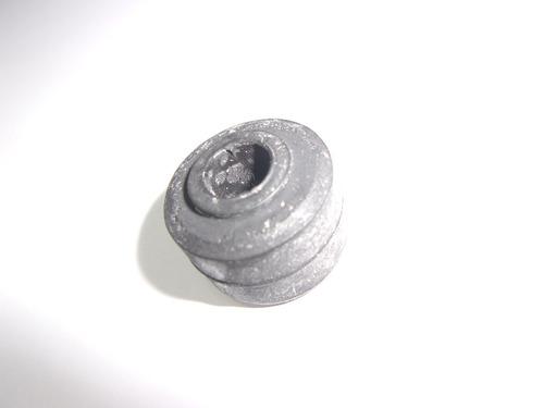 almohadilla perno estabilizadora tras tercel  4881712010