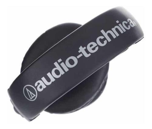 almohadillas audio technica ath-m50x,40x la mejor calidad.