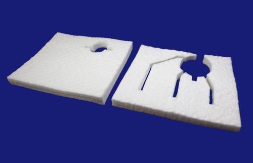 almohadillas de desechos para epson l200 original!