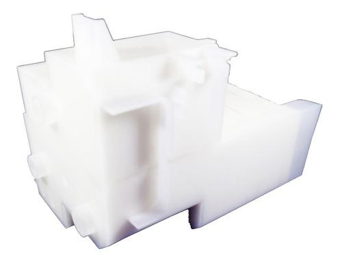 almohadillas de desechos para epson l800 t50 original!