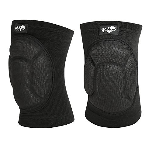 almohadillas de proteccion bodyprox, esponja