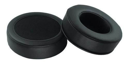 almohadillas para audífonos sony, sennehiser, pioneer, etc