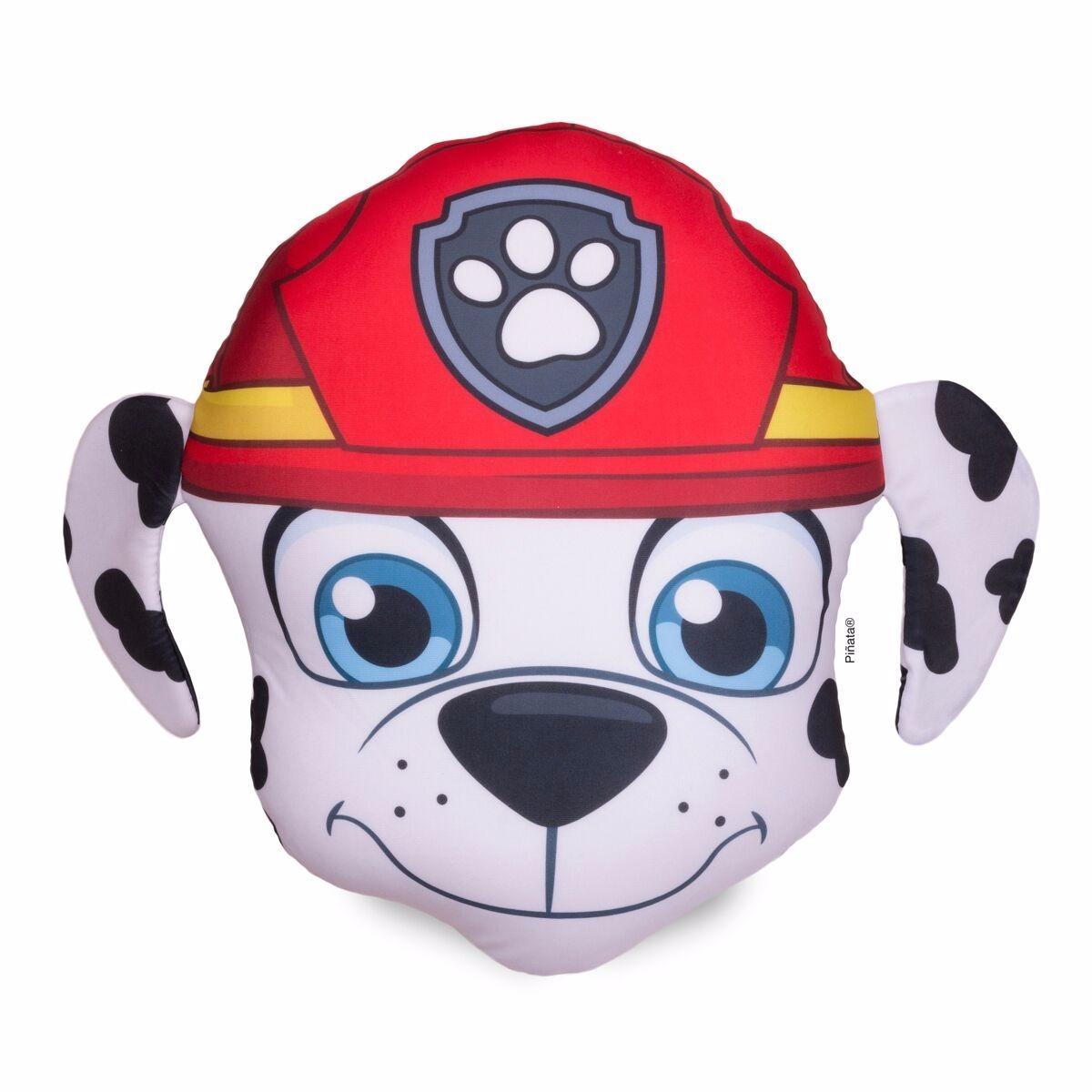 almohadon almohada marshall paw patrol piñata original. Cargando zoom. b175012b0