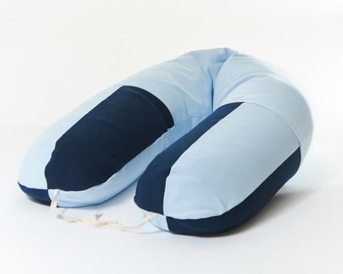 almohadon amamantar grande embarazo lactancia envio gratis