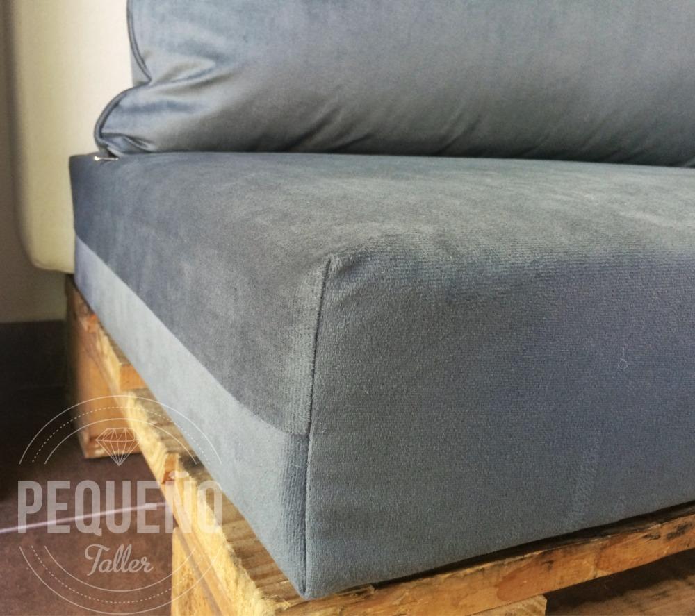 Goma Espuma Para Sofa Trendy Sofacama Ndice De Enero De Sofacama