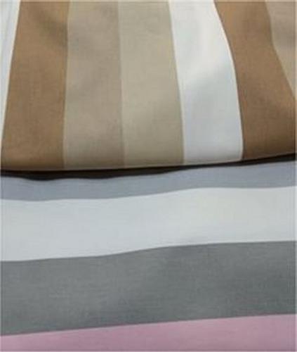 almohadon de gabardina 40 x 40 con borlas
