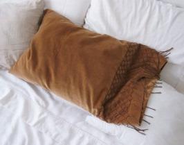 almohadon kenia 45x70 [bror]