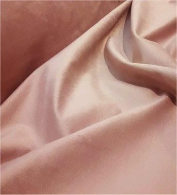 almohadon pana rosa viejo 50x50