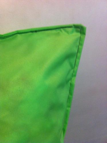 almohadon para perros  tela antidesgarros impermeables 70x50