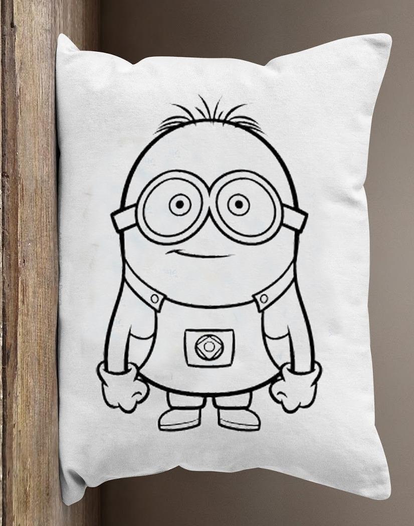 Asombroso Dibujos Para Colorear Grinch Ilustración - Dibujos Para ...