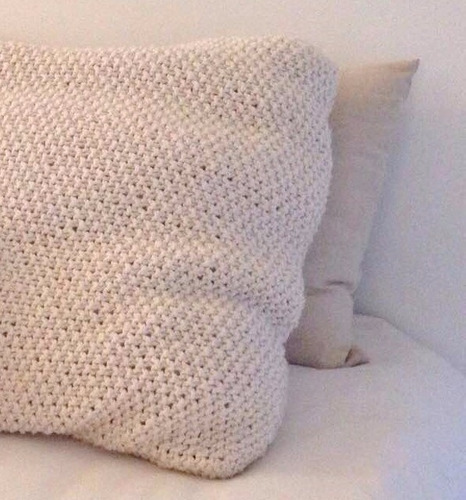 almohadon sevilla 50x50 [bror]
