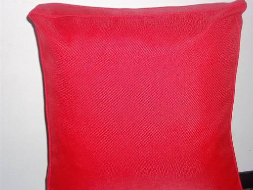 almohadones a medida  para sillones