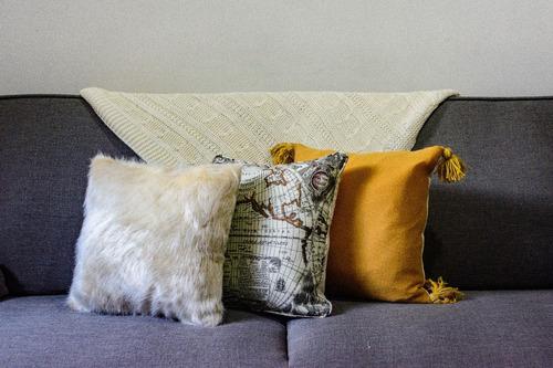 almohadones decorativos somos cayena home decodeco
