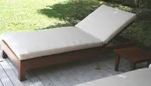 almohadones en placa soft  ecocuero