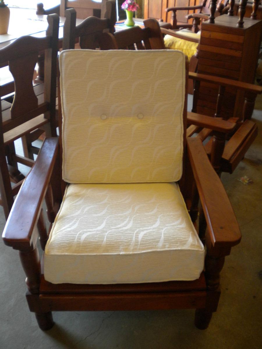 Almohadones para sillones finest almohadones para for Almohadones para sillones