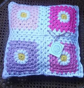 Tejidos Crochet En Mercado Libre Uruguay