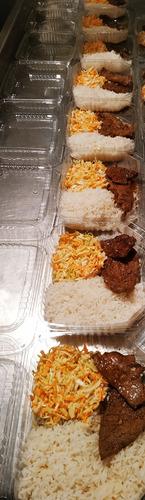 almuerzos cenas sopas y comida mexicana
