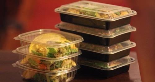 almuerzos empacados refrigerios y servicio de catering