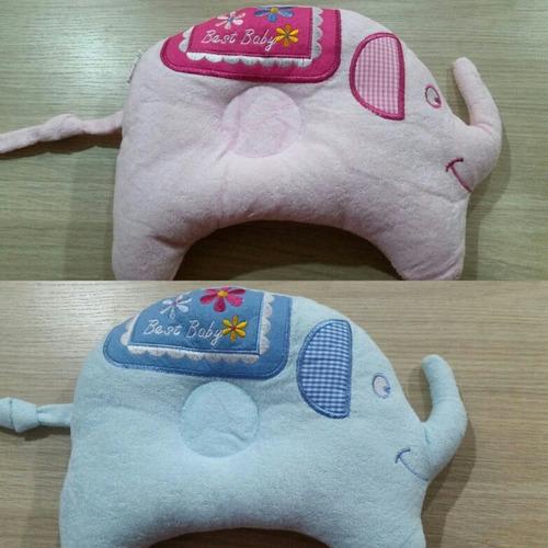 almuhadas para bebé recién nacido
