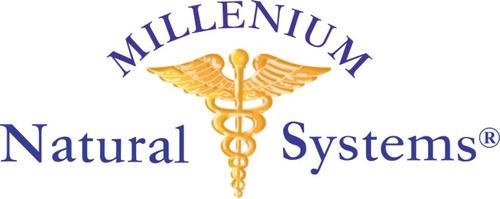 aloe vera & vitamina e (60 aplicaciones) natural systems usa