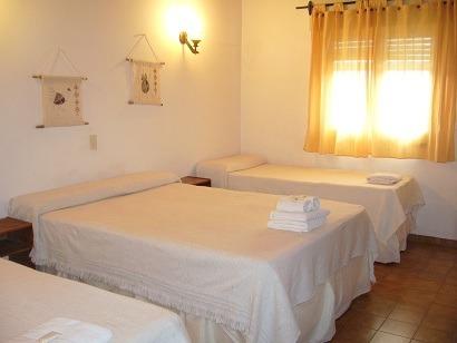 alojamiento, amanitas hotel, villa carlos paz