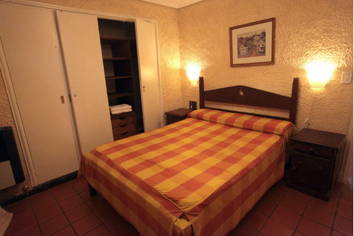 alojamiento amarras resort apart hotel