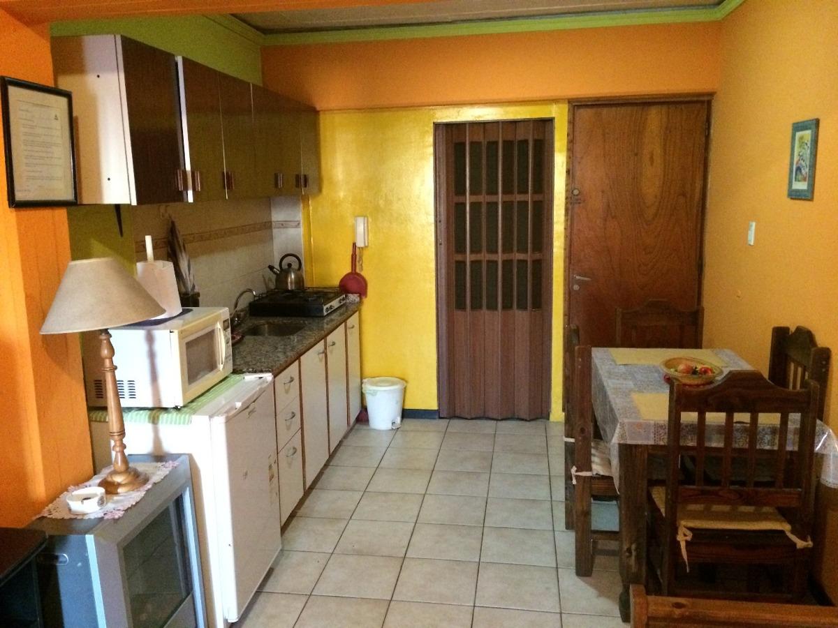 alojamiento centro  mendoza  alquiler temporario y turístico