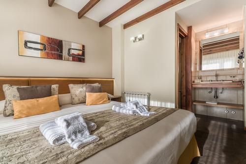 alojamiento en bariloche hotel hosteria
