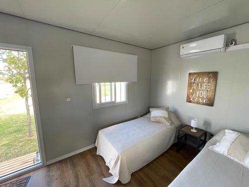 alojamiento en durazno hostel cerca upm