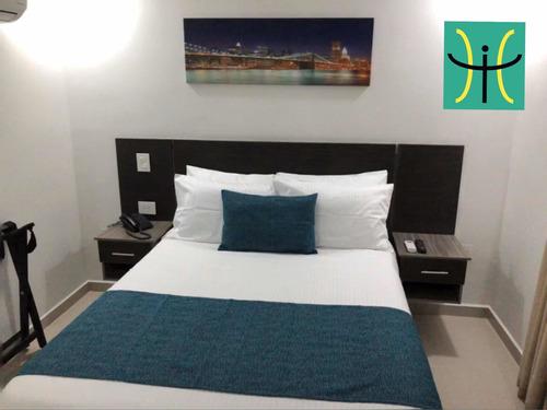 alojamiento hotel interpacific en quibdó chocó