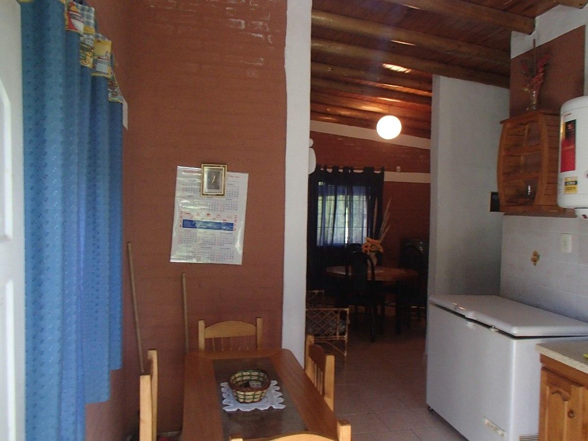 alojamiento san rafael mendoza alquiler temporario casas .