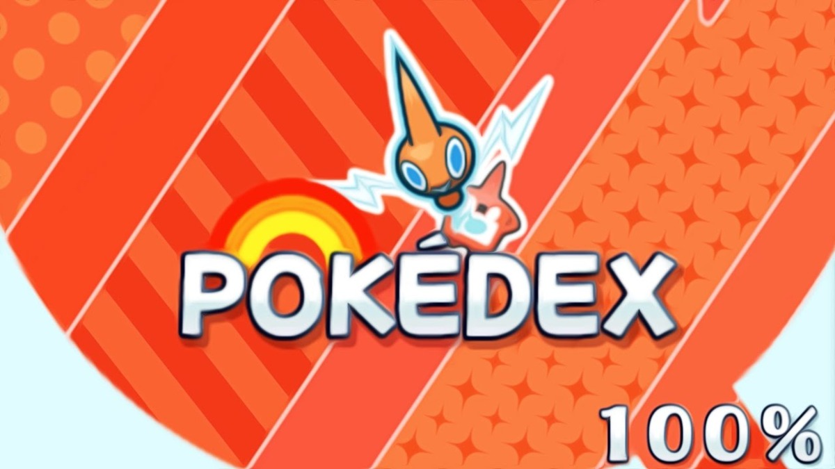 Alola Pokédex Completa (sm/usum)