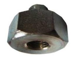 alongador suspensao amortecedor honda crf 230