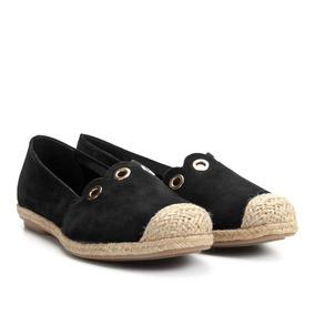b7b859298 Alpargatas Redsun Sapatilhas Bottero - Sapatos no Mercado Livre Brasil