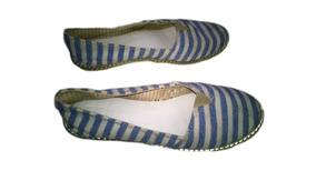 da74d1b0a Sapatos Tamanho 35 35 em Campinas, Usado no Mercado Livre Brasil