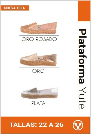 d9642bbcdc6 zapato alpargata korvas azul marino rayas caballero hombre zapato alpargata  hombre alpargata hombre zapato