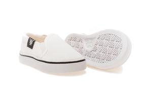 a394cc8c25e Zapato Bebe Talla 19 Corello - Ropa y Accesorios en Mercado Libre ...