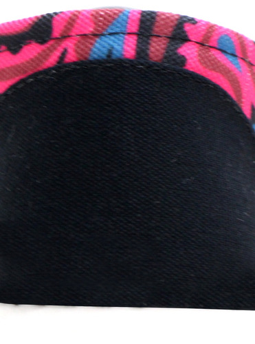 alpargata perky dark molas
